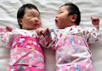 China seeks to boost the birth rate